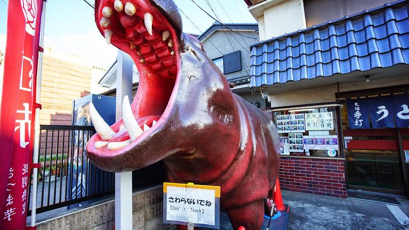 川越 アート 写真1