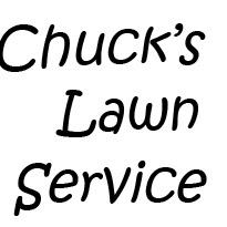 Chuck Powell