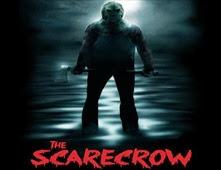 فيلم Scarecrow 2013