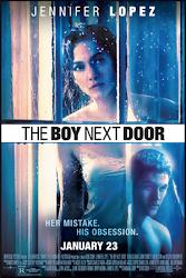 The Boy Next Door - Anh chàng hàng xóm - Jennifer Lopez