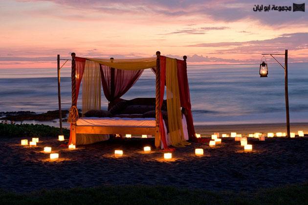 أندونيسيا بلد الجمال الخلاب  Bali_Island_02