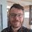 Josh Rawlins avatar image