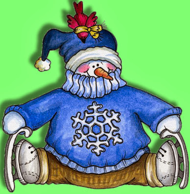 snowmanskatingbutt_kathy2005.jpg
