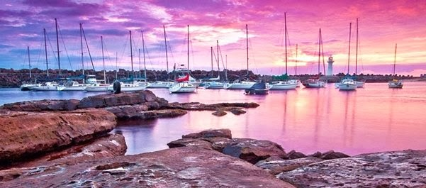 Wollongong - Nova Gales do Sul
