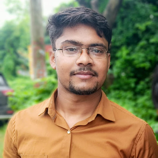 Allu Arjun Hd Wallpapers Apps On Google Play