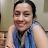 Liliana Garcia avatar image