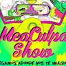 Mea Culpa Show