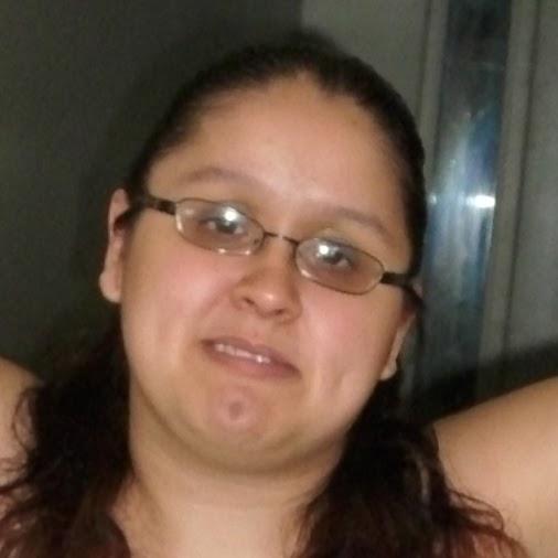 Luz Melendez