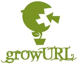 Grow-URL