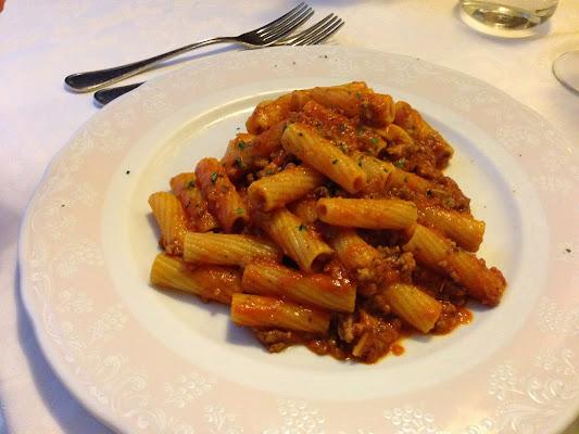 Ristorante Greppia, Vicolo Samaritana, 3, 37121 Verona Verona, Italy