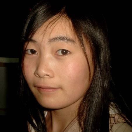 Lin Fang Photo 32