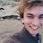 Daniel Heppner avatar image