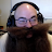 Nick V avatar image