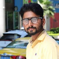 Ranjay Kumar