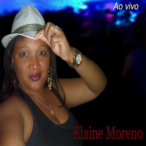 Elaine Moreno Photo 19