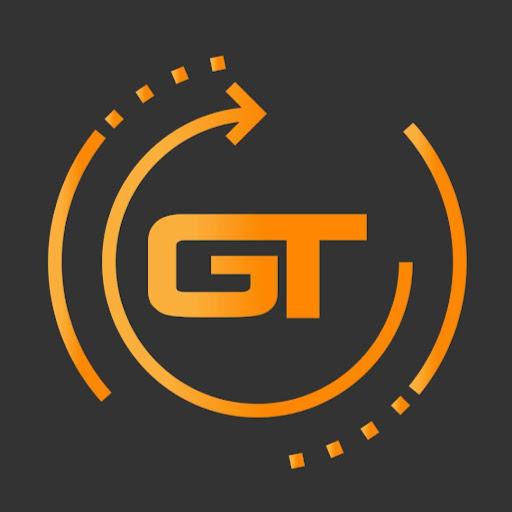 Grathos Traders