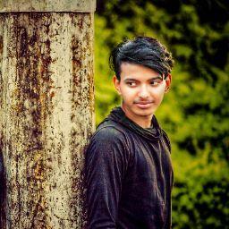Arnab Mazumder review