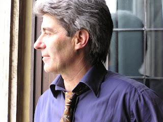 Roberto Calosi