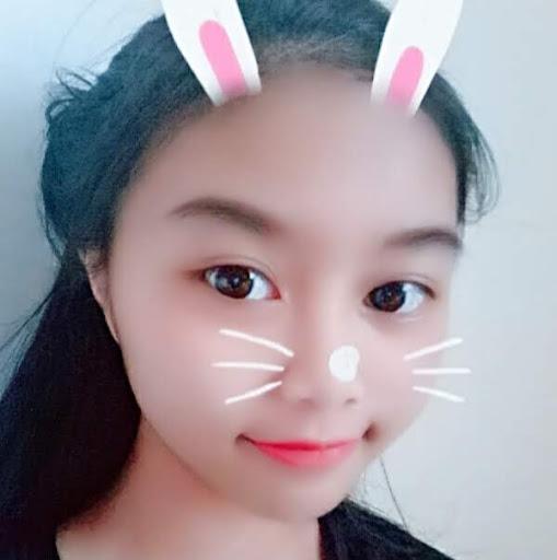 Linh Hà