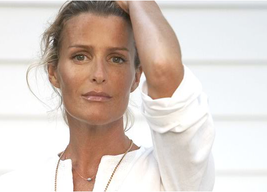 Girl Crush: India Hicks. | Kiki's List