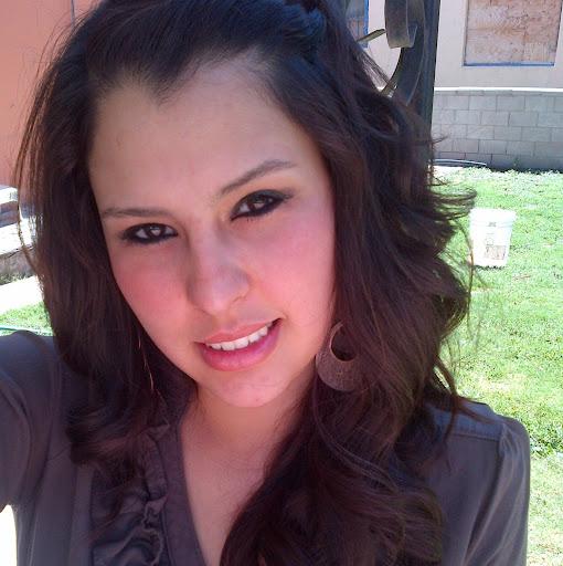 Judith Prieto
