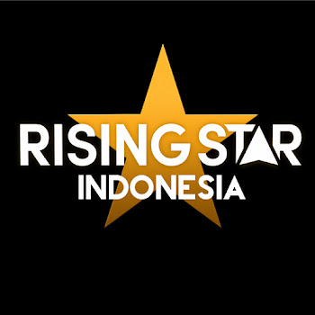 Who is Rising Star Indonesia?