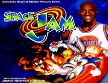 فيلم Space Jam
