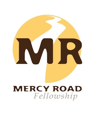 Mercy Road Fellowship
