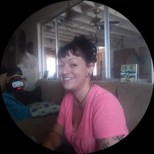 Lenny T