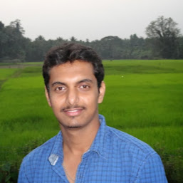 Rakesh R photos, images
