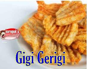 Giri Gerigi
