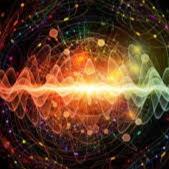 Kuantumcu