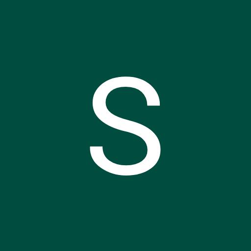 Sabina Mendes's avatar