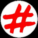 HashTag - It