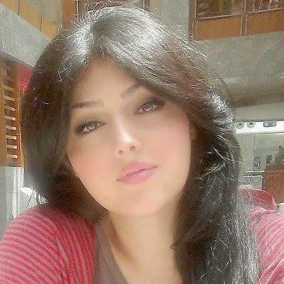 Jende irani
