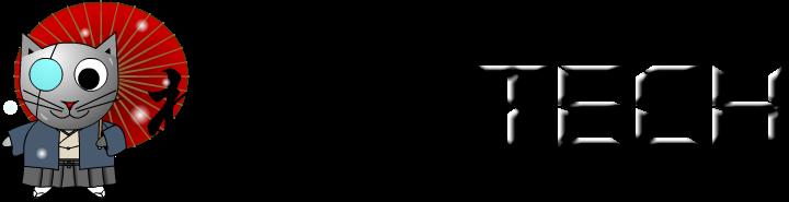 Nekyouto-Tech