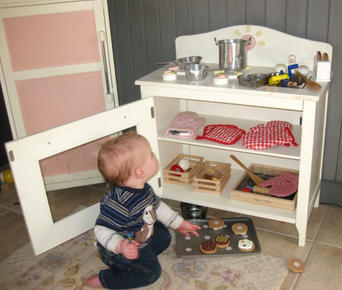 Project Project Play Eats Pbk Play Kitchen Review