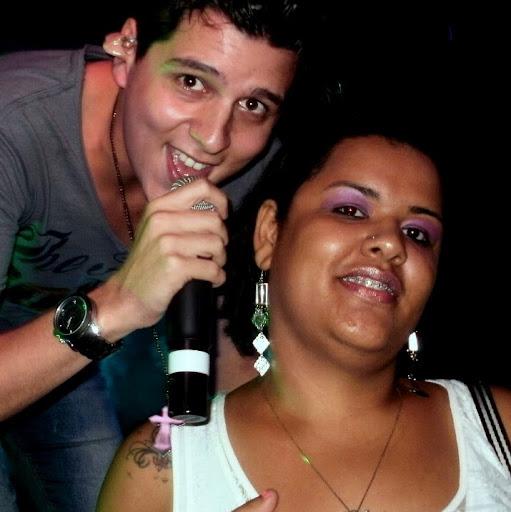 Fernanda Rafael Photo 1