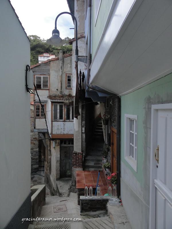 passeando - Passeando pelo norte de Espanha - A Crónica DSC03329