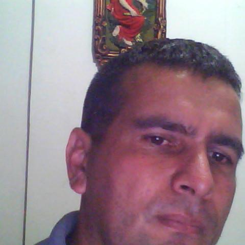Jose Angulo