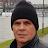 Kobus Steyn avatar image