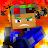 Nathan Ator avatar image