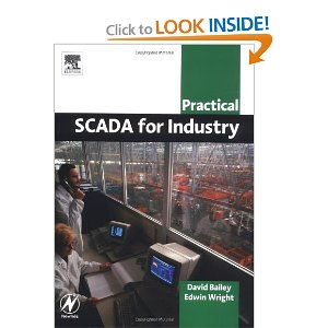 PRACTICAL SCADA FOR INDUSTRY FREE EBOOK DOWNLOAD LINK | TRANSMISSION
