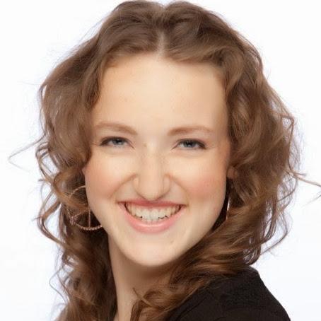 Maggie Freeman