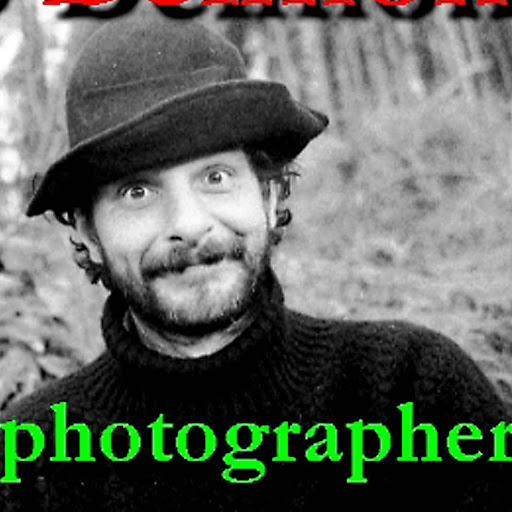 Aldo Belmonte Photo 4
