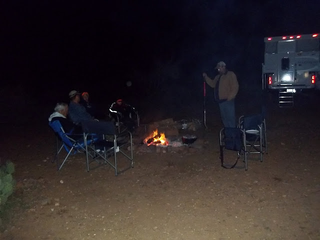 Springbar Tents - Coleman Collectors Forum