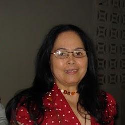 Altagracia Rodriguez