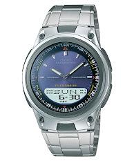 Casio Standard : MTP-1315L-8BV