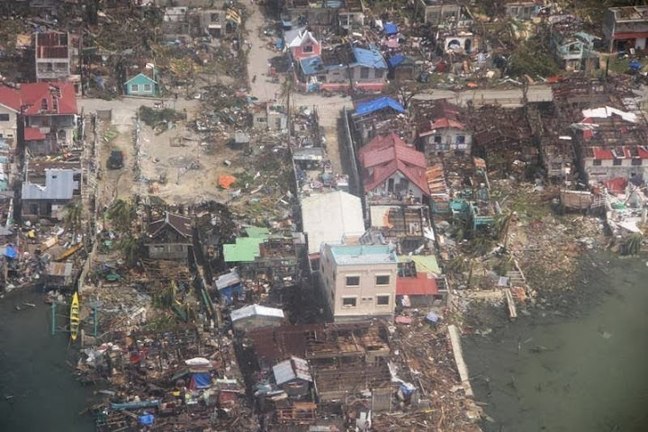 Photos-Caused-by-Typhoon-Yolanda-Haiyan-11-16-2013-14