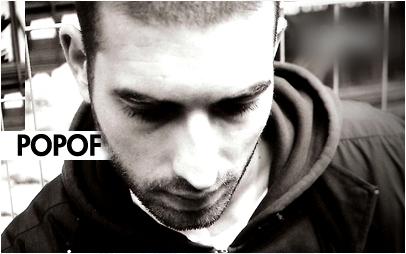 Popof - Noisebuilder Bogus